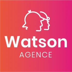 Agence Watson
